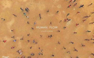 Ai Weiwei – Human Flow